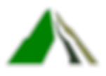HS Logo MAX 2.png