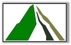 Letterhead, Logo and shadow.jpg