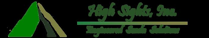 2020 Logo, ESS, 2.png
