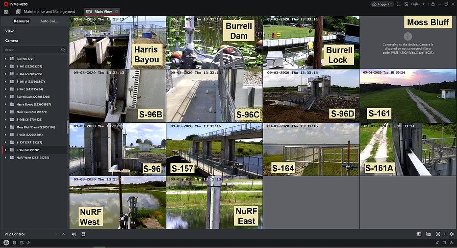 14 Cameras Images.jpg
