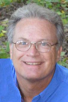 John2-OP72.jpg