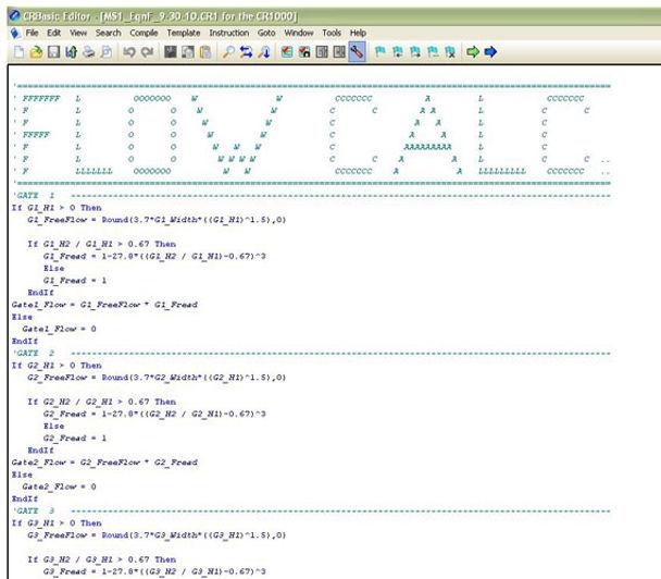 PROGRAM-OP72.jpg