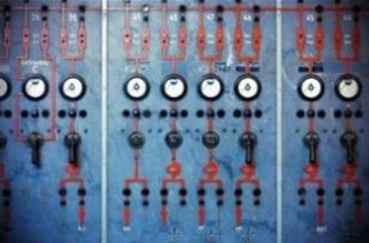 CSI__Control_Panel.jpg