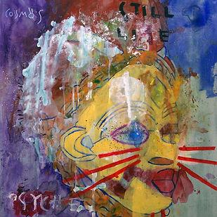 Pierre Ziegler | Zoole | Still life | Still life
