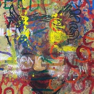 Pierre Ziegler   Zoole   Still life   Buleria