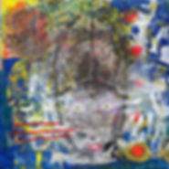 Zoole | Pierre Ziegler | Painting | ClimaX | zoole.org