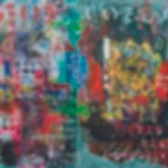 Zoole | Pierre Ziegler | Painting | Elixir | zoole.org