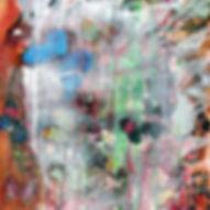 Pierre Ziegler   Zoole   Paintings   Flowerz   Vanité