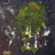 Pierre Ziegler | Zoole | French atist | Contemporary painting | Ground Zero | OVO