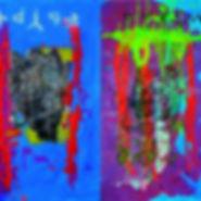 Zoole | Pierre Ziegler | Painting | Egypt | zoole.org
