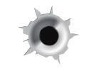 BULLET%2520HOLE%25201_edited_edited.png