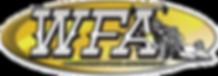 WFA_logo.png