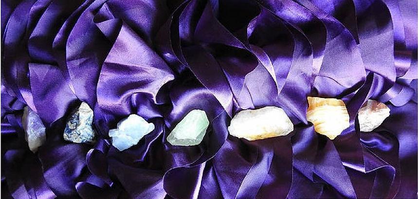 Crystal Pillow.jpg