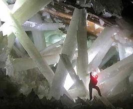 Shemana Crystalline Elixirs Shaman Ritual Mist - Selenite