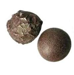Shemana Crystalline Elixirs Crystal Mist - Boji Stone