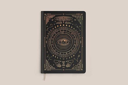 Magic of i - Journal