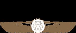 shemana crystal natural organic skincare