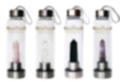 crystal water bottles.jpg