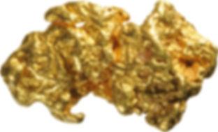 Shemana Crystalline Elixirs Alchemy Healing Oil