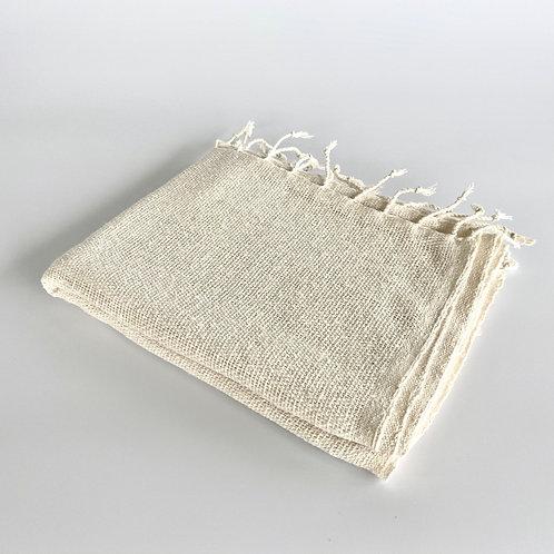 ALTAR CLOTH - WHITE