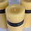 Thumbnail: Pure Beeswax 40 Hour Candle