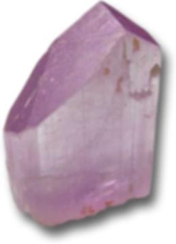 Shemana Crystalline Elixirs Heart Activation Oil