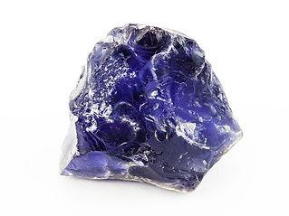 Shemana Crystalline Elixirs Ritual Face Serum