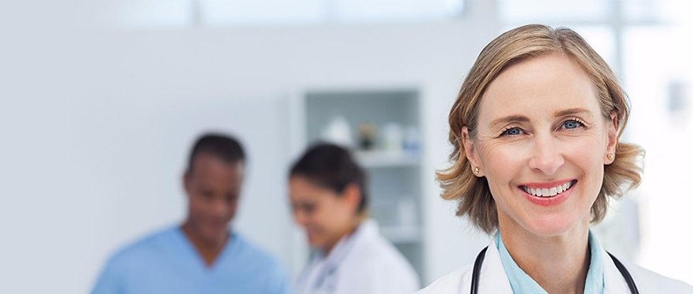 peritoneal dialysis software dialysis billing software renal billing ESRD consulting hemodialysis billing national billing