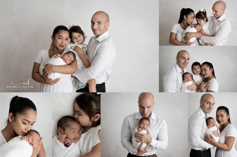 levi family.jpg