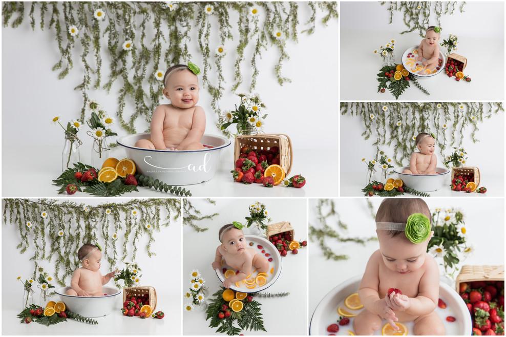 fruit .jpg