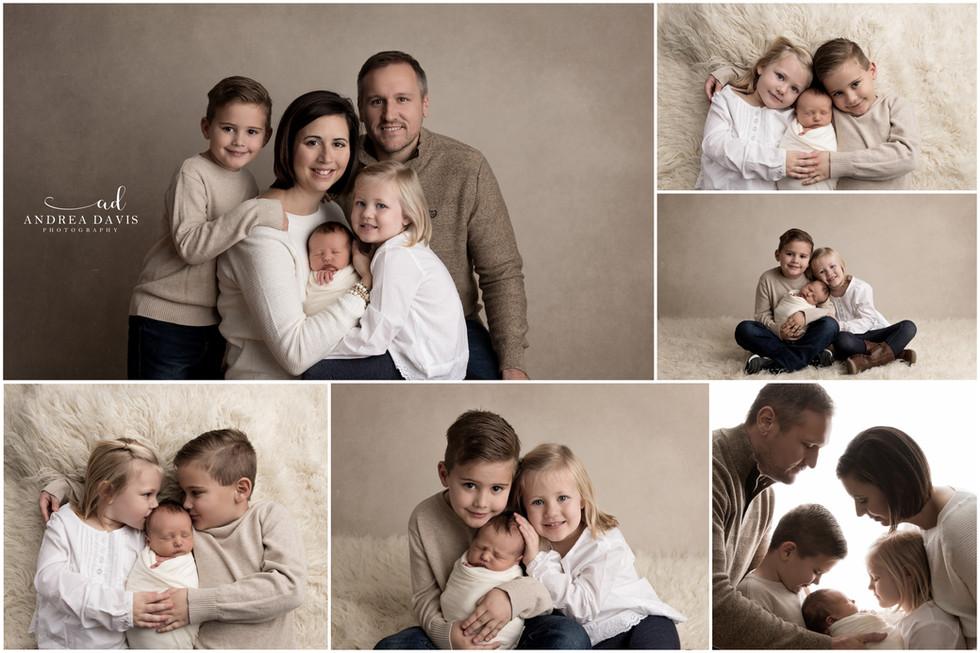 stephanie family.jpg