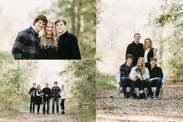 misti family.jpg