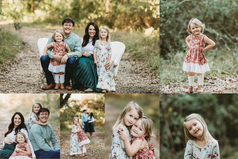 Jenny family.jpg