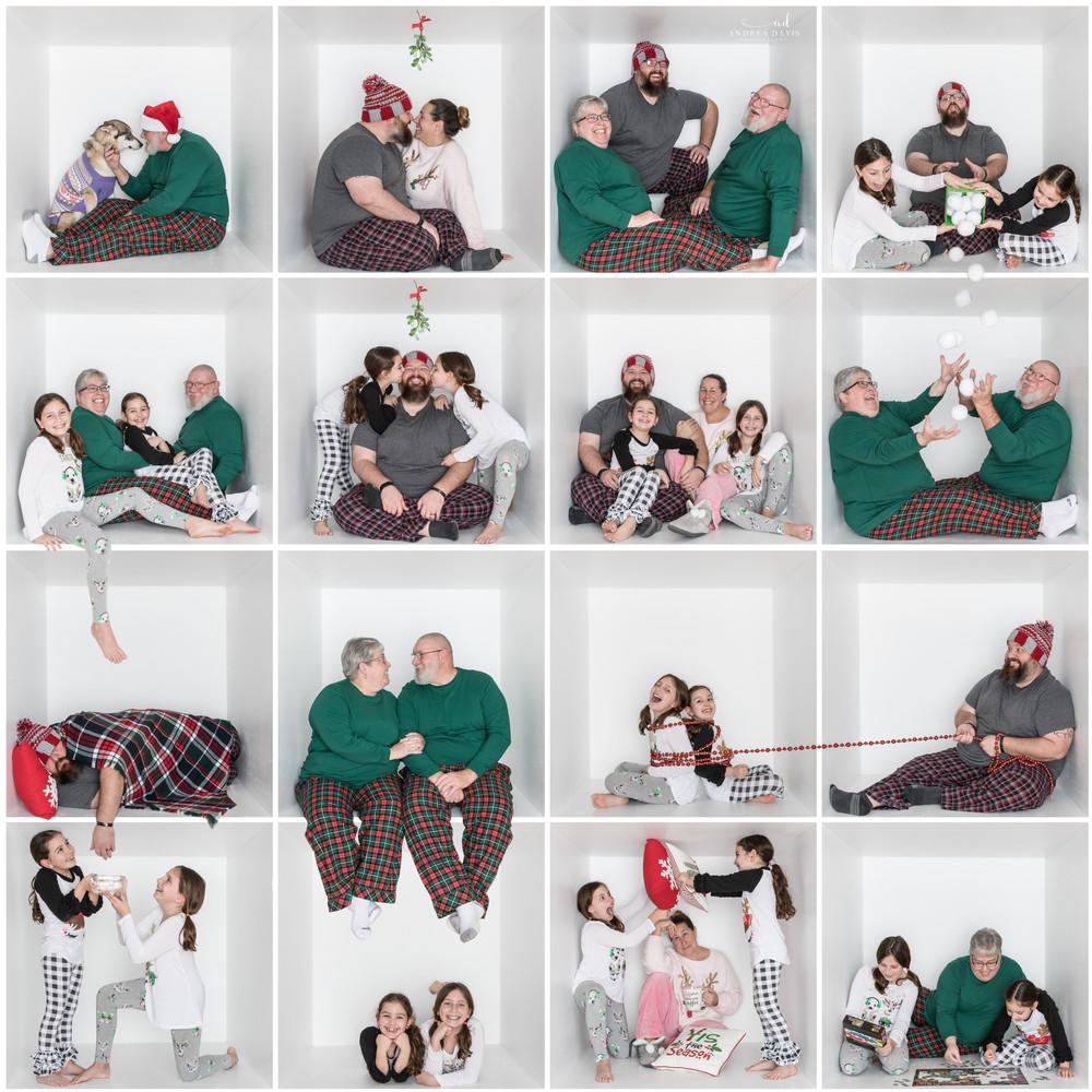 davis family.jpg
