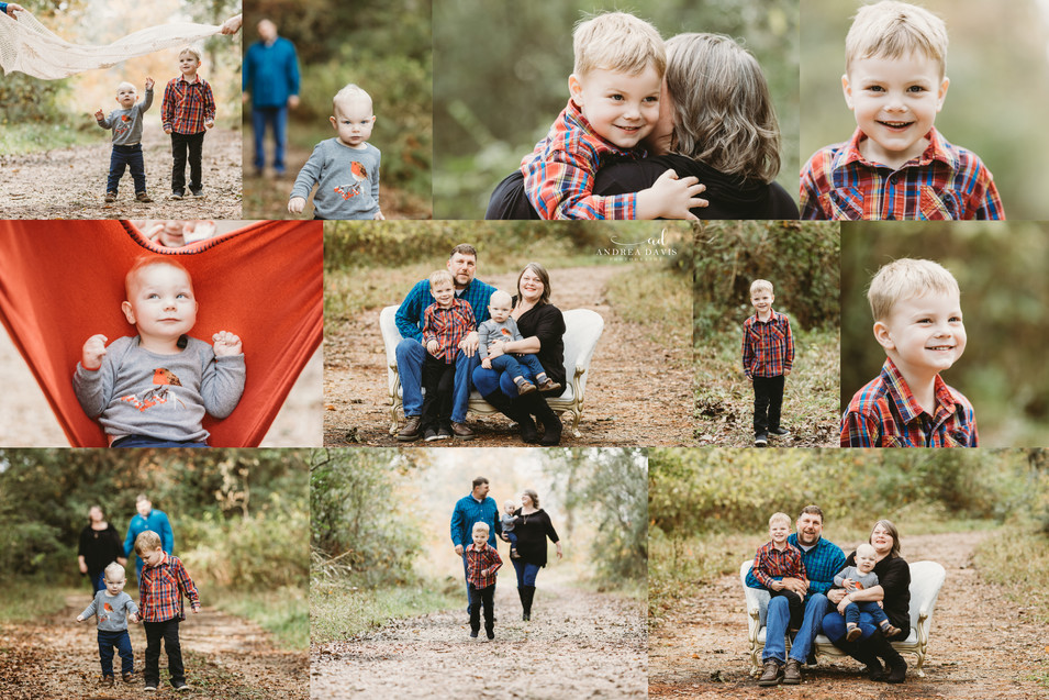 joanne family.jpg
