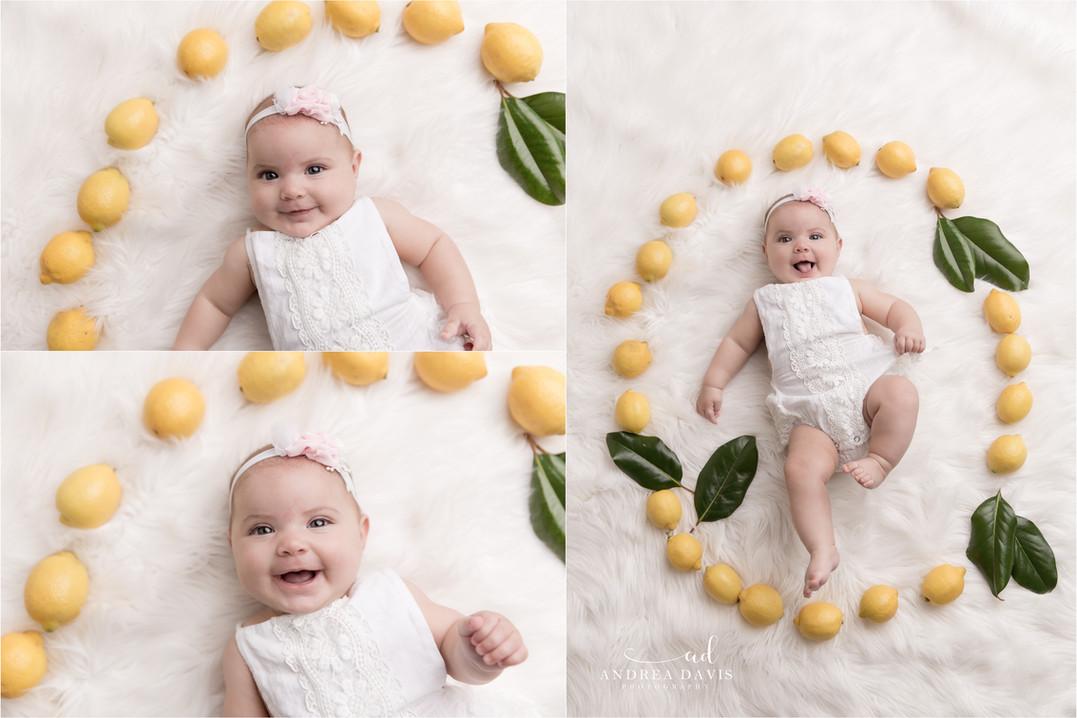 lemons ramsey.jpg