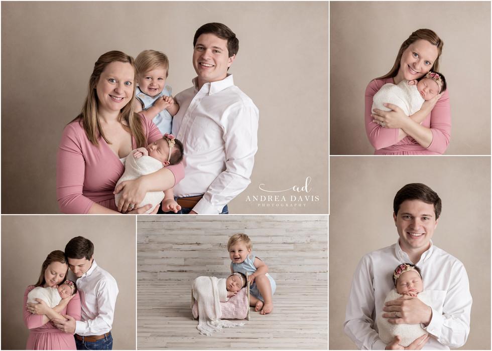 scott family.jpg