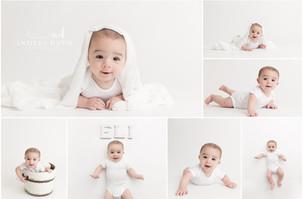 eli white.jpg
