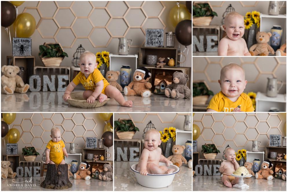 honey bear collage.jpg