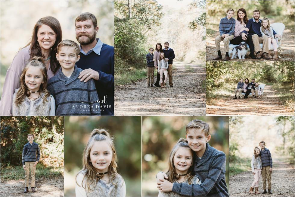 Andrea Family.jpg