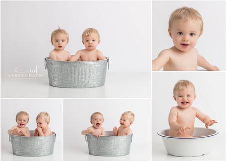 twins collage.jpg