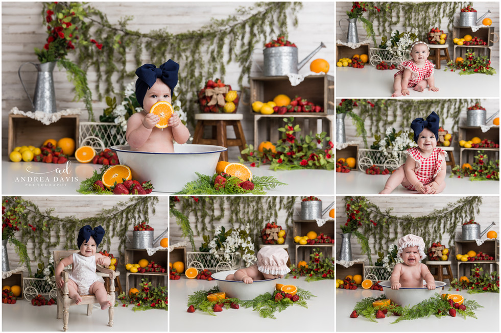 Norah collage.jpg