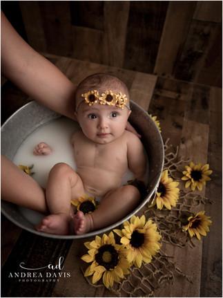 elliot bath.jpg