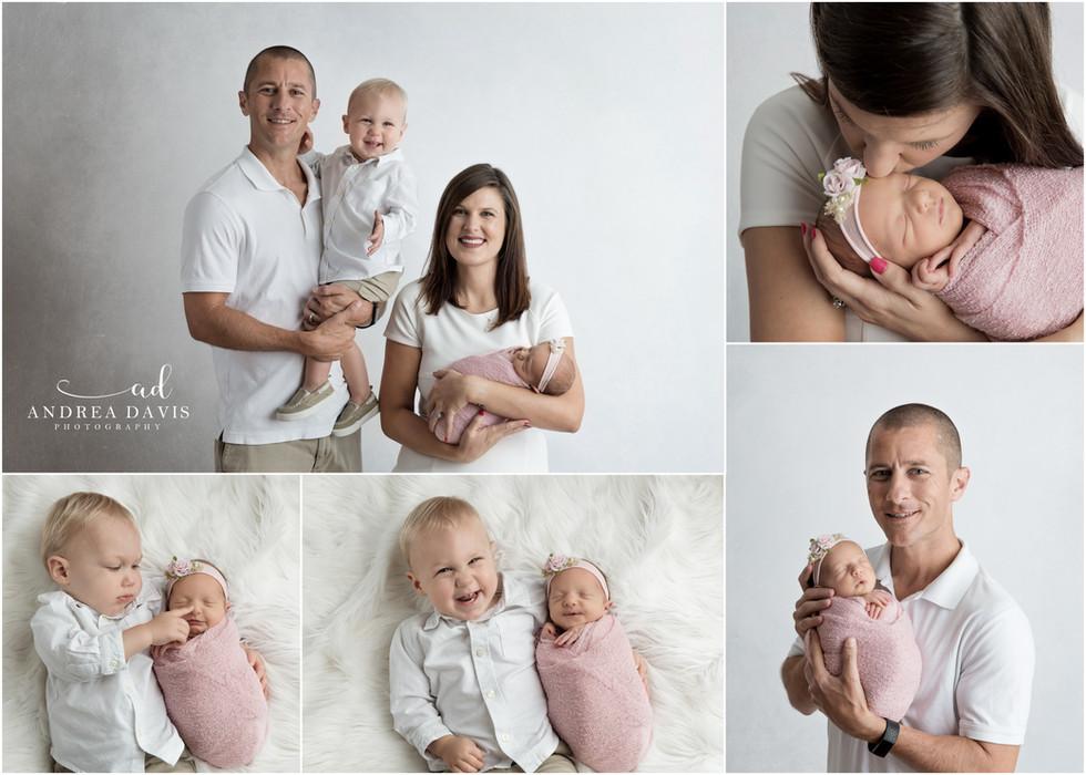 nichole family.jpg