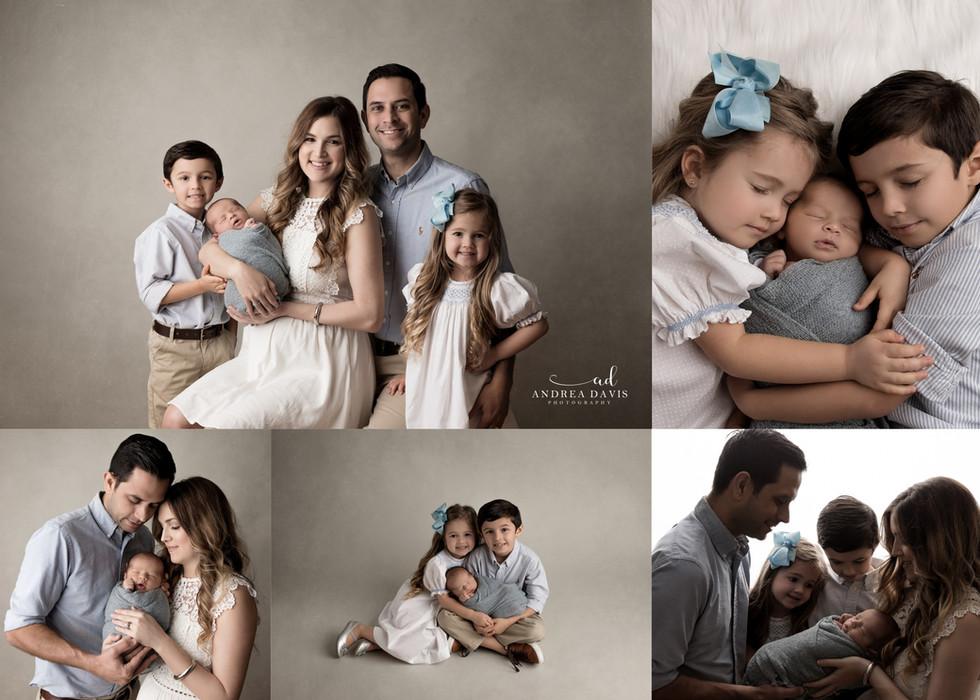 michele family.jpg