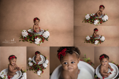 harlowe bath.jpg