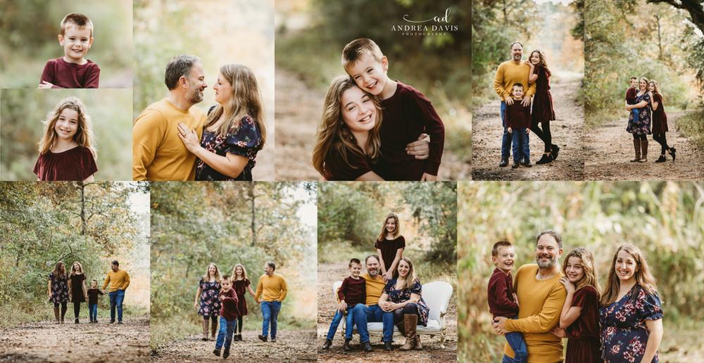 beth family.jpg