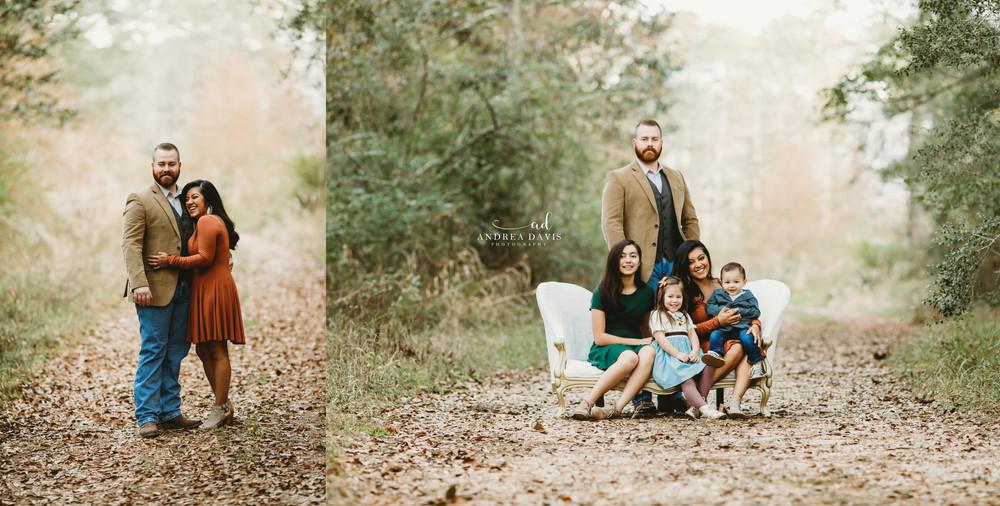 nancy family.jpg