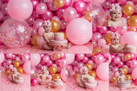 rams cake.jpg