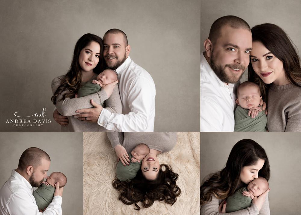 selena family.jpg